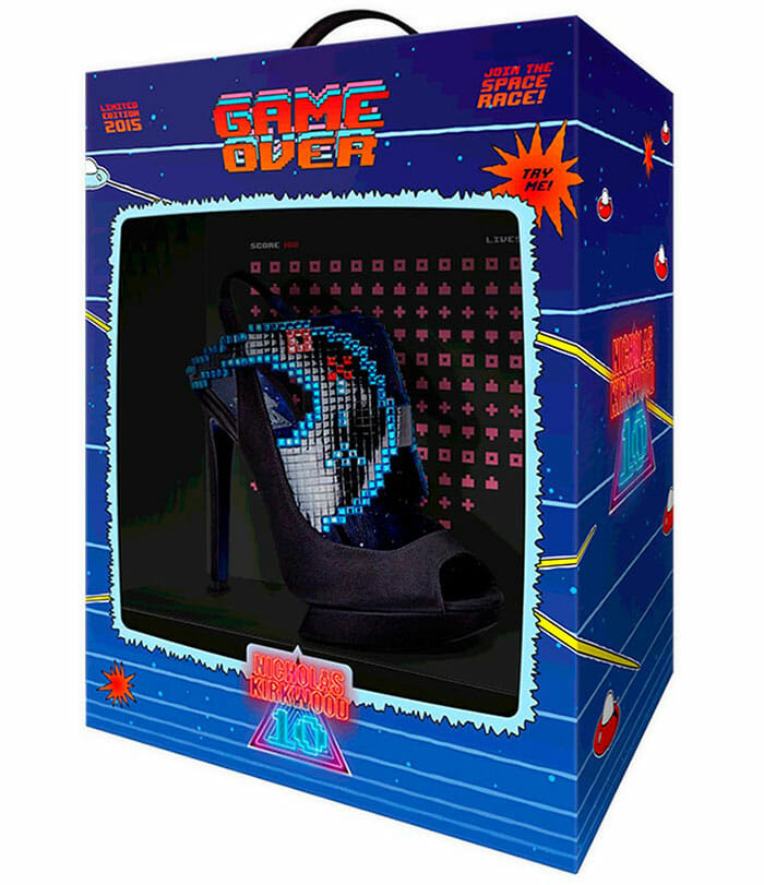 sapatos-game-over_8b