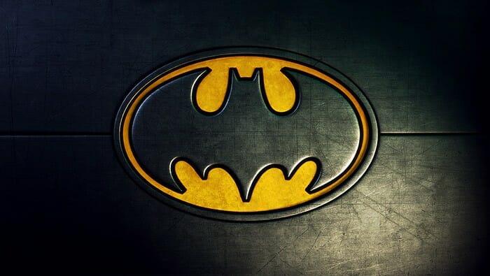 25 Segredos que você talvez não conhecia sobre o Batman