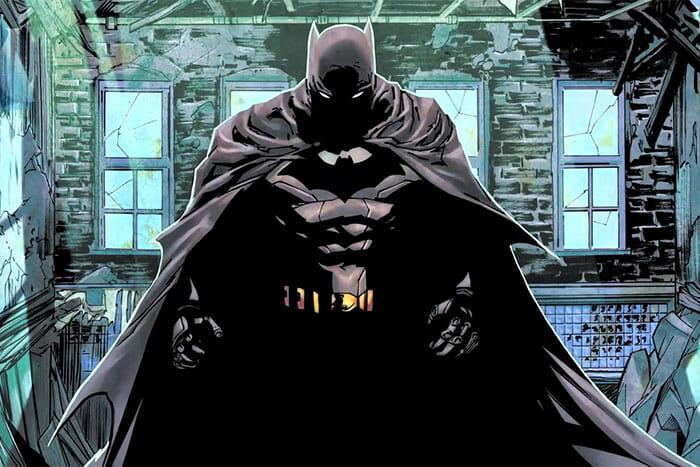 segredos-sobre-batman2