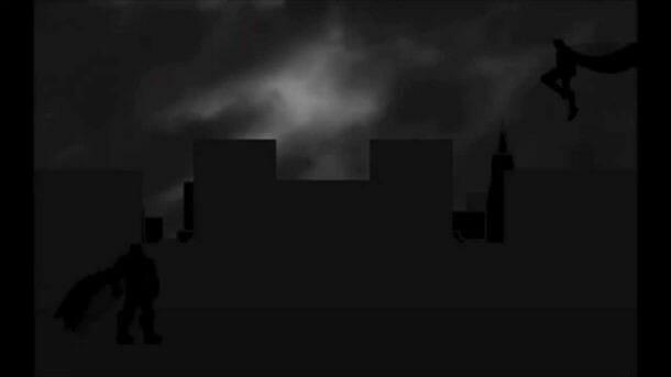 segredos-sobre-batman_6