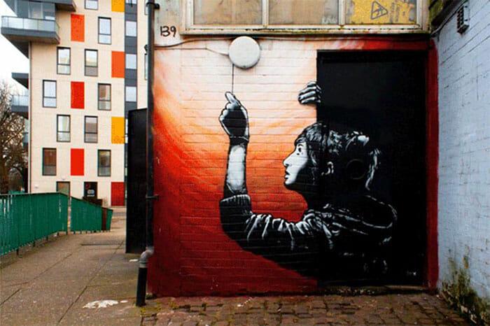 street-art-em-gifs