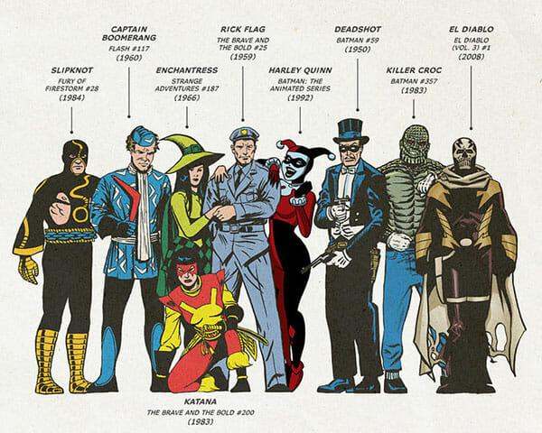 super-herois-hqs-vs-filmes_1a