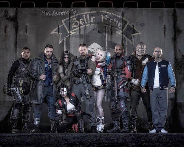 super-herois-hqs-vs-filmes_1b