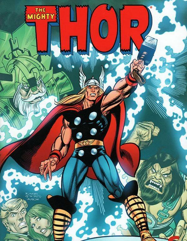 super-herois-hqs-vs-filmes_3a