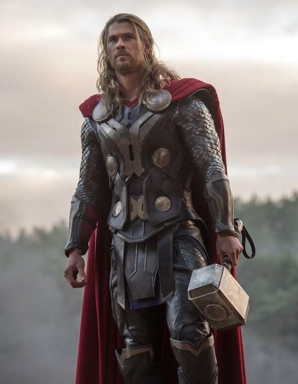 super-herois-hqs-vs-filmes_3b