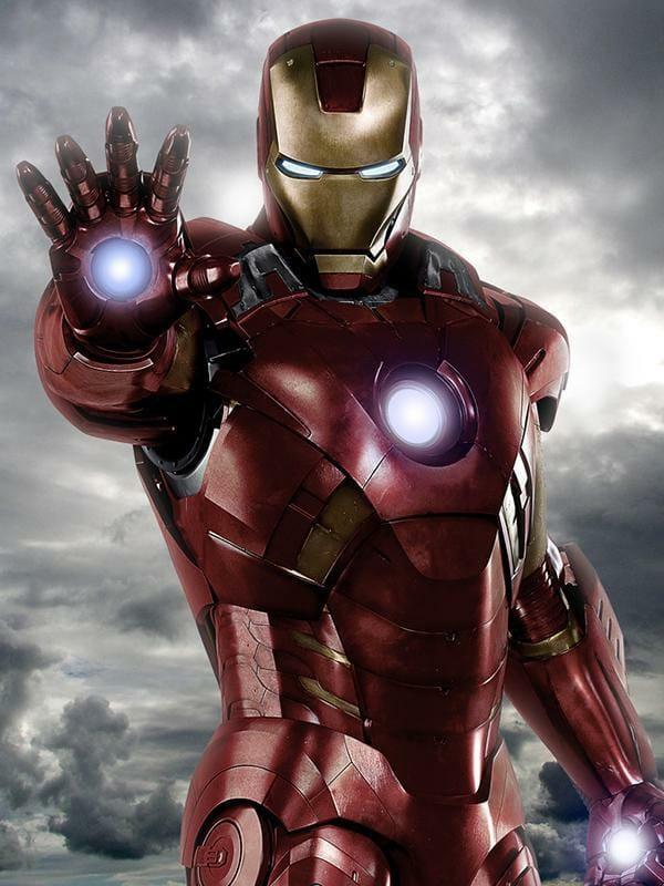 super-herois-hqs-vs-filmes_7b