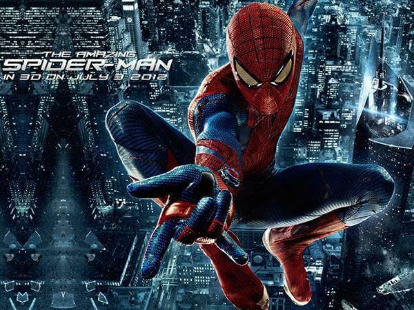 super-herois-hqs-vs-filmes_8b