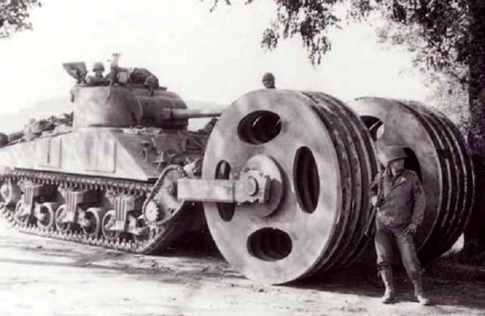 tanques-anti-minas-terrestres_1