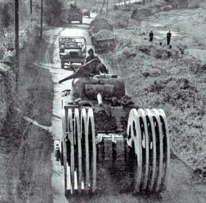 tanques-anti-minas-terrestres_10