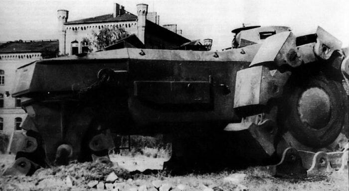 tanques-anti-minas-terrestres_7