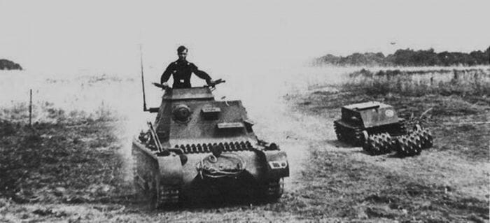 tanques-anti-minas-terrestres_8