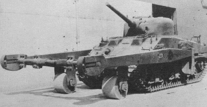 tanques-anti-minas-terrestres_9