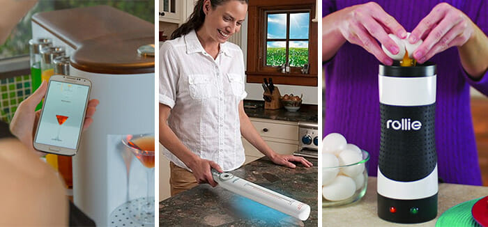 utensilios-cozinha-futuristicos