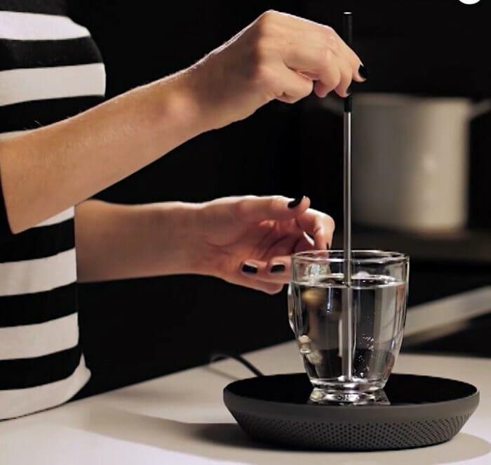 utensilios-cozinha-futuristicos_13a
