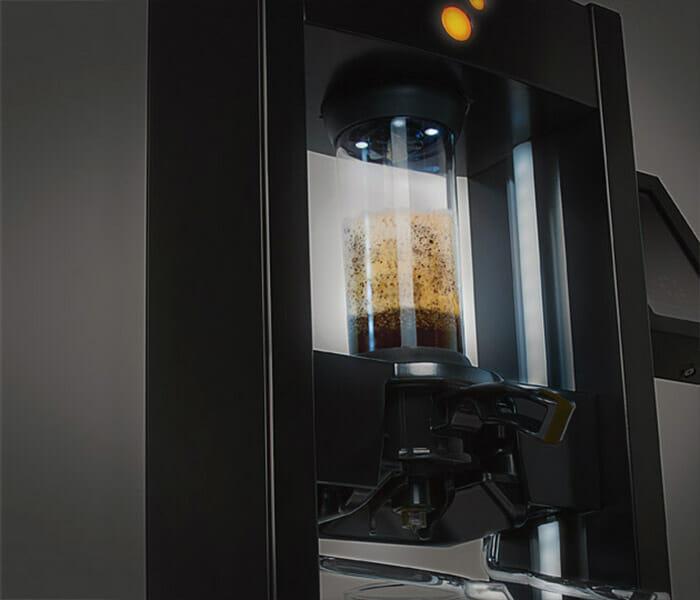 utensilios-cozinha-futuristicos_16b