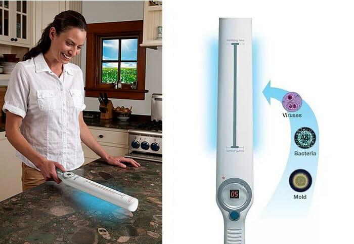 utensilios-cozinha-futuristicos_18