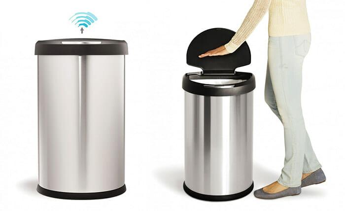 utensilios-cozinha-futuristicos_27