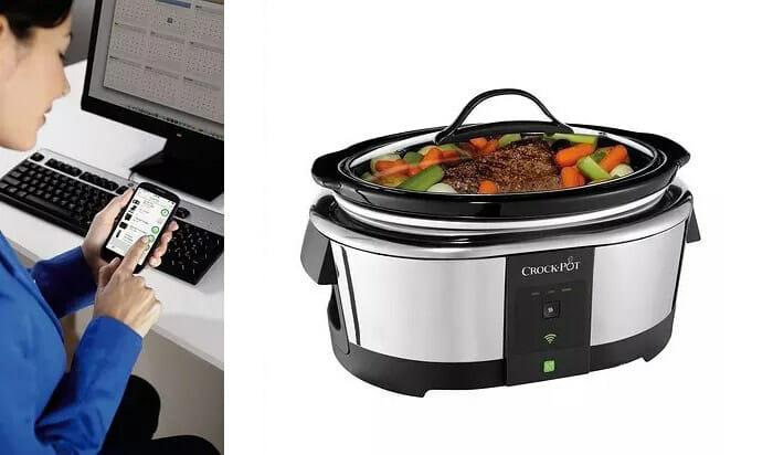 utensilios-cozinha-futuristicos_28