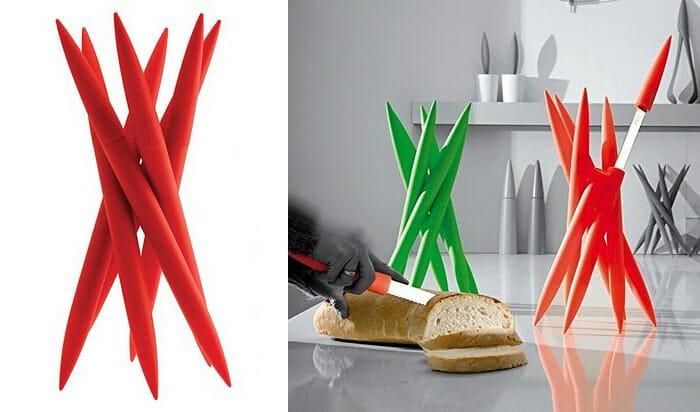 utensilios-cozinha-futuristicos_30