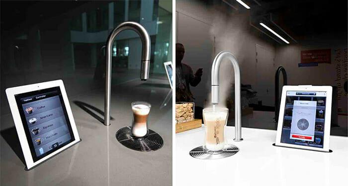 utensilios-cozinha-futuristicos_6