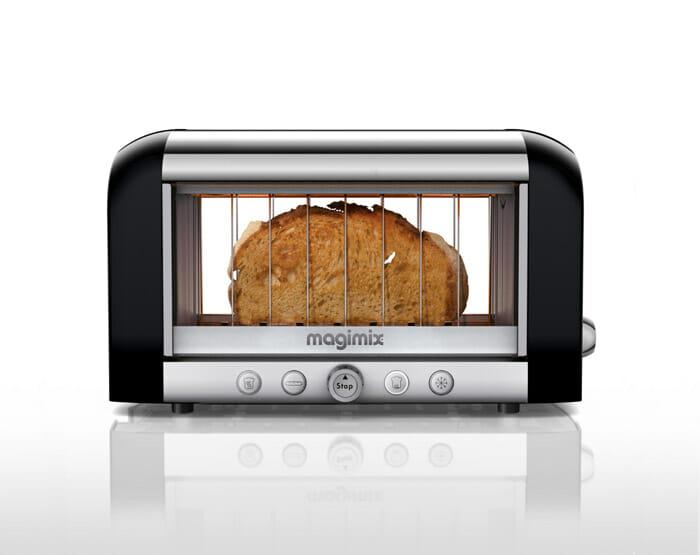 utensilios-cozinha-futuristicos_7a