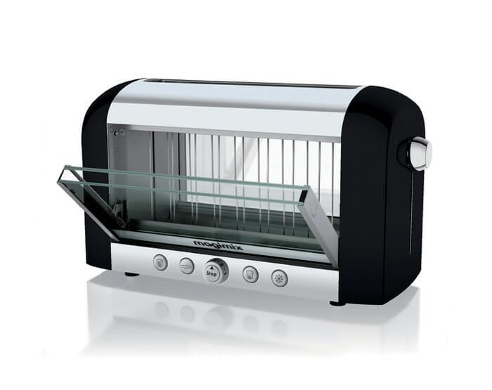 utensilios-cozinha-futuristicos_7b