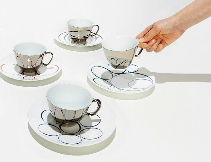 utensilios-cozinha-futuristicos_9b