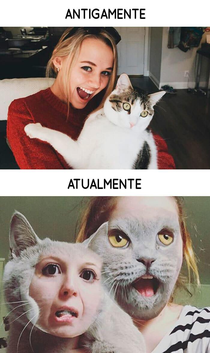 antigamente-vs-atualmente-gatos_15