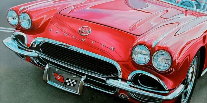 carros-fotos-desenhos_10