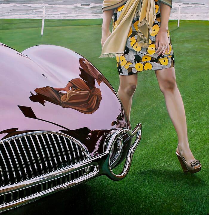 carros-fotos-desenhos_12