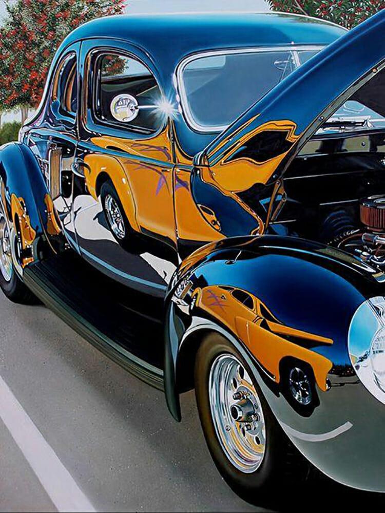 carros-fotos-desenhos_17