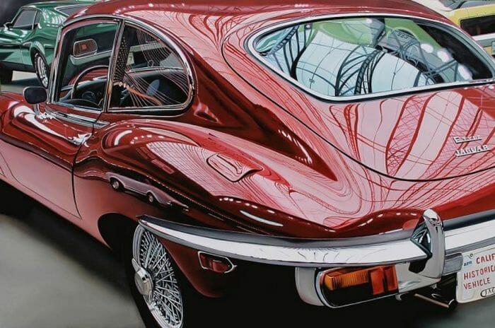 carros-fotos-desenhos_19