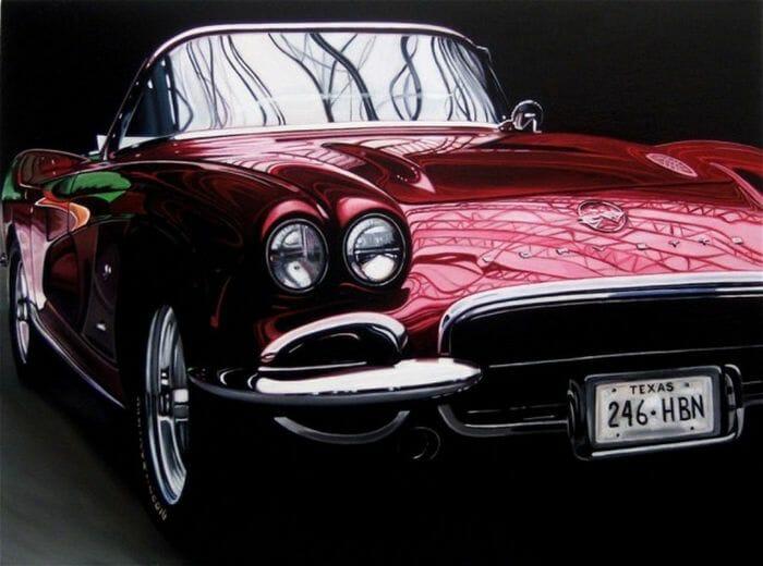 carros-fotos-desenhos_5