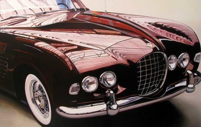 carros-fotos-desenhos_6