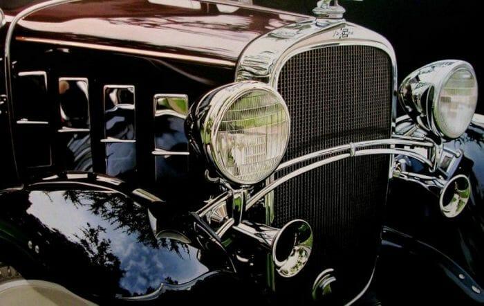 carros-fotos-desenhos_7