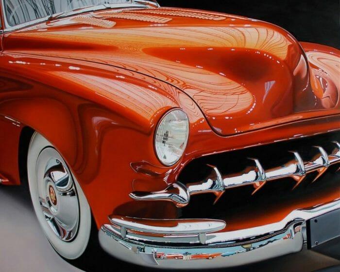 carros-fotos-desenhos_8