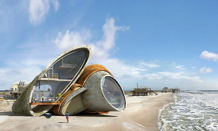casas-bunkers-futuristas_1