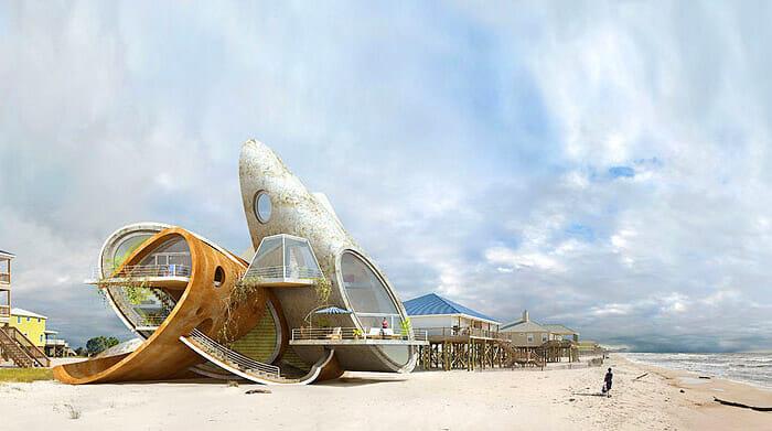 casas-bunkers-futuristas_2