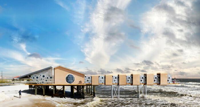 casas-bunkers-futuristas_3