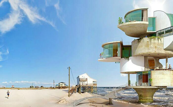 casas-bunkers-futuristas_4