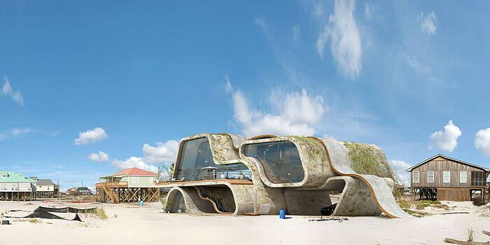 casas-bunkers-futuristas_5