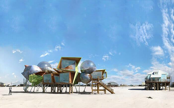 casas-bunkers-futuristas_6