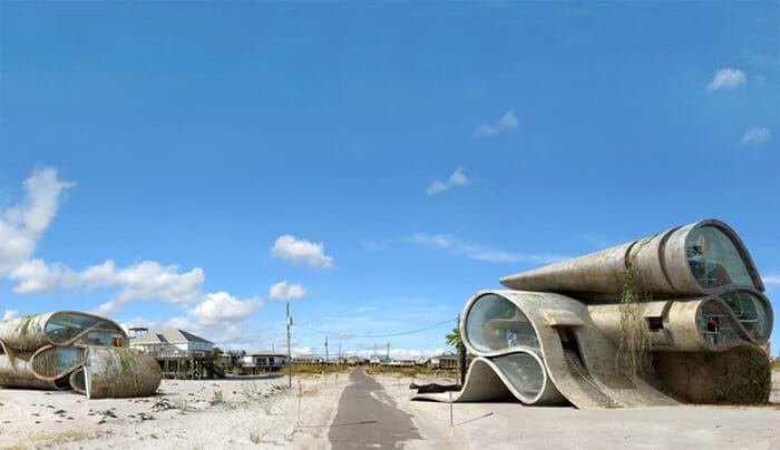 casas-bunkers-futuristas_7