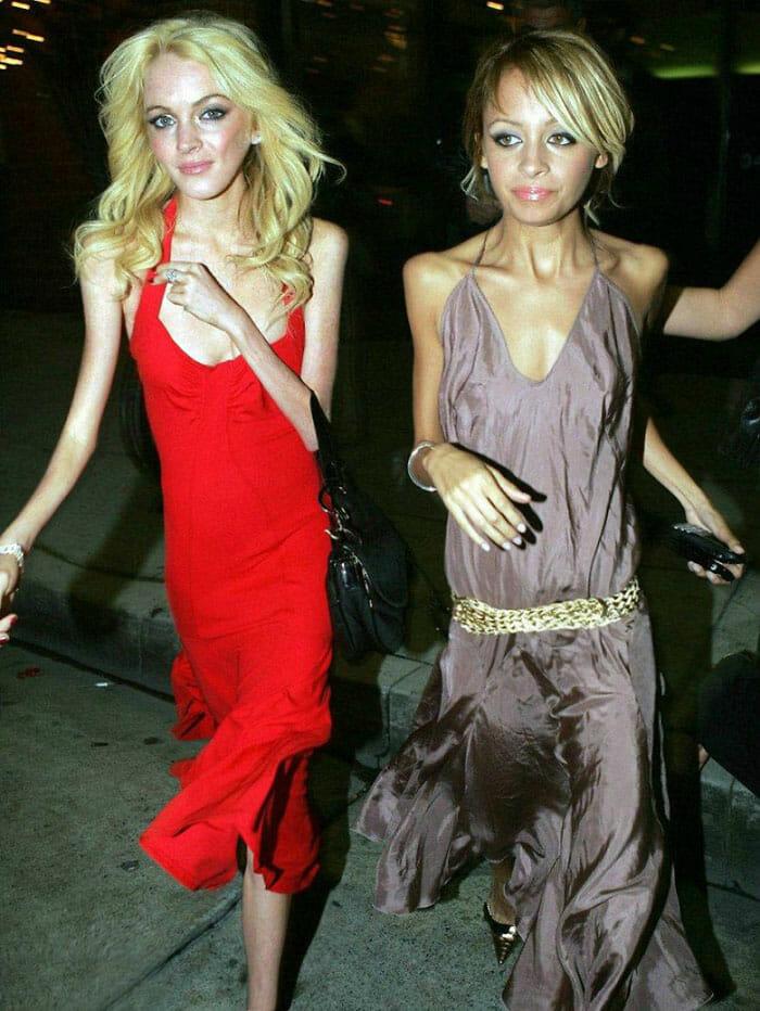 celebridades-anorexicas_11