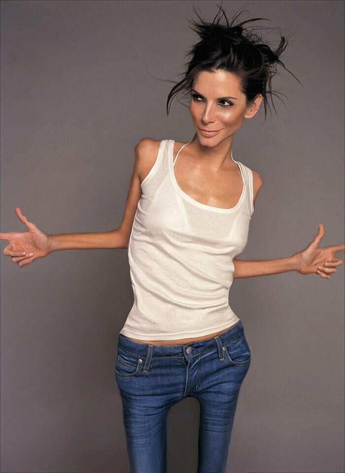 celebridades-anorexicas_3