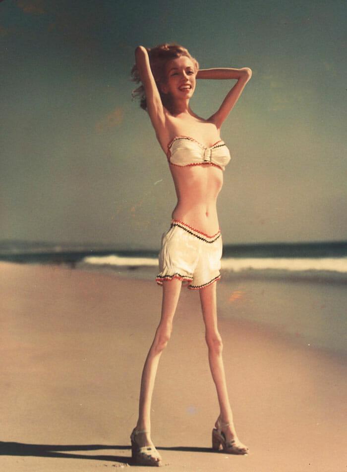 celebridades-anorexicas_7
