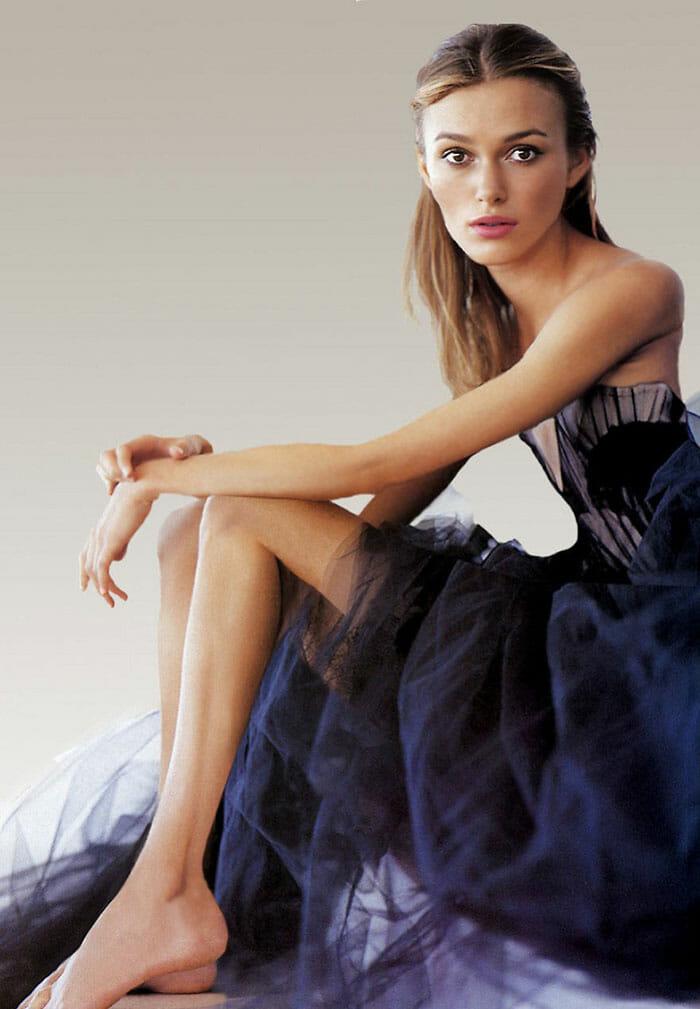 celebridades-anorexicas_8