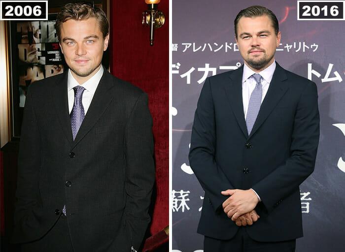 celebridades-em-2006-e-2016