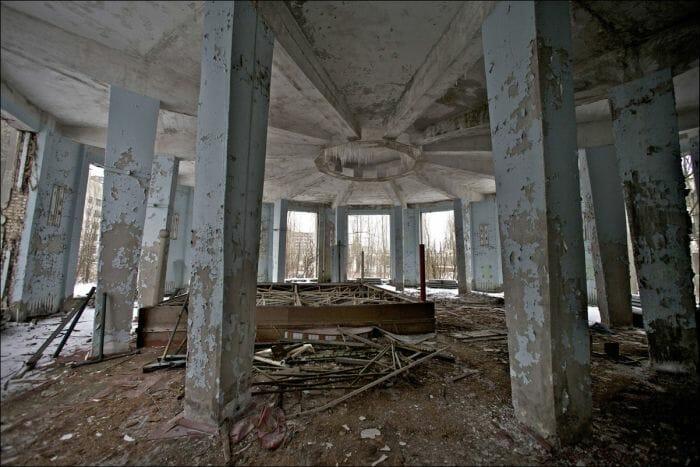 chernobyl-atualmente_10