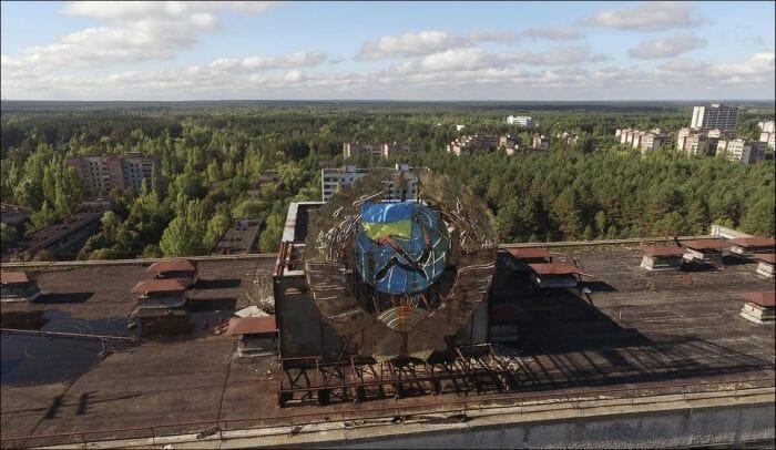chernobyl-atualmente_11